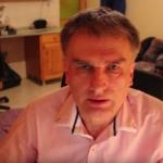 Dr. Tamasi József - Koronavírus helyzet számokban - 2020. április 1.